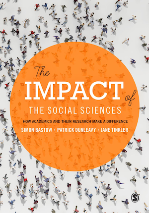 Co-Authored by Jane Tinkler