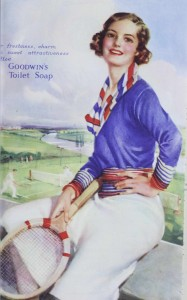 Image of House of Frasers Catalogue