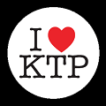 IheartKTP